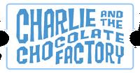 CharlieChocolateFactory-logo.png