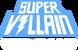 SuperVillain-logo.png