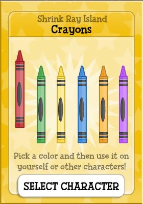 PopCrayons.png