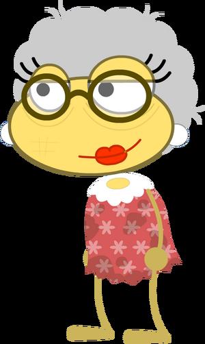 GrandmaGracey.png