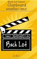 Copy (2) of BackLot-cards big.png