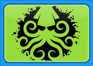 Flying Squid Tribe.jpg