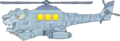 TigerCopter.png