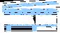 Back-lot-logo.png