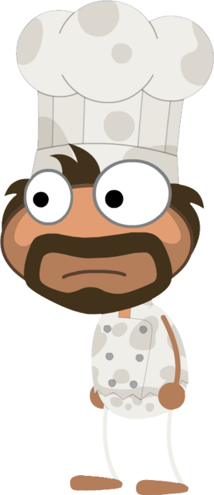 ChefJeff.png