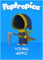 YoungHippo.png