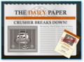 Poptropica-cheats-captured-crusher.png