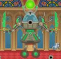 Mordred bot.png