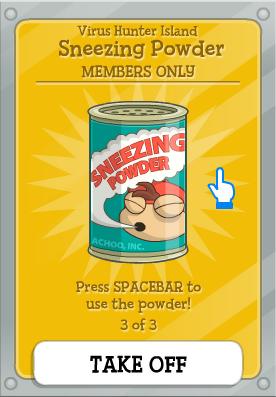 Sneezing powder.png