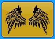 Seraphim Tribe.JPG