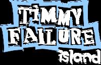 TimmyFailureIslandLogo.png