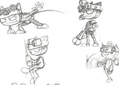Catsketches.png
