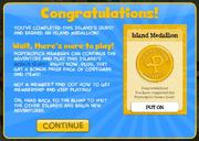 Poptropolis Games Bonus Quest.png