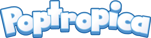 PoptropicaLogo.png