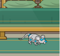 Mousey mousey.png