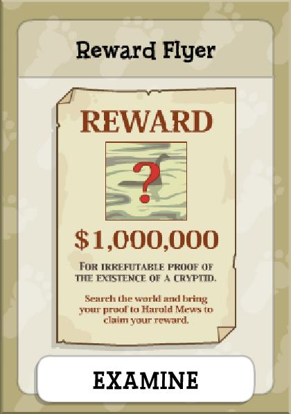 RewardFlyer.png