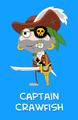 CaptainCrawfishCreator.png