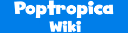 PoptropicaWiki2012.png