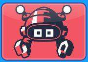Nanobots Tribe.jpg