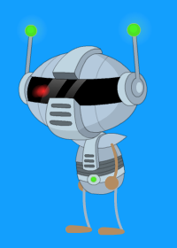 Poptropica-game-show-robot.png