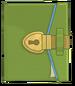 LockedBook.png