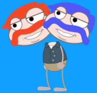 Man-with-Two-Heads.png