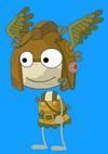 Disfigured-Poptropolis-Fan.PNG