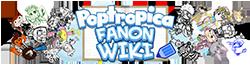 Poptropica Fanon Wiki