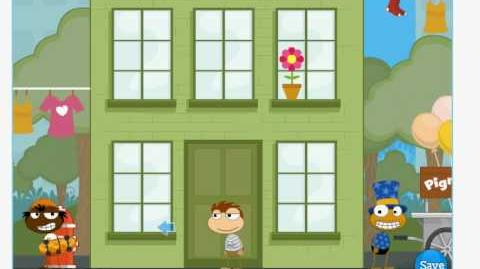 Secret_Item_at_Early_Poptropica!