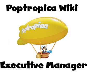 Poptropicawikiem.png
