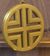 Gold Healing Received Charm.jpg