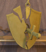 Gold Armor Penetration Charm.jpg