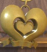 Gold Health Charm.jpg