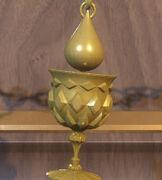 Gold Life Siphon Charm.jpg