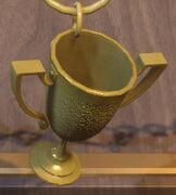 Gold Healing Charm.jpg