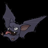 FP Ding Bat.png