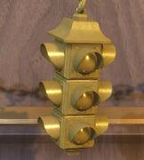 Gold Initiative Charm.jpg