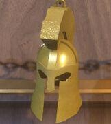 Gold Front Defense Charm.jpg
