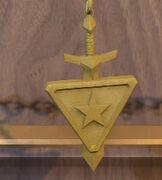 Gold Imbue Status Stun Charm.jpg