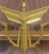Gold Power Charm.jpg