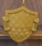 Gold Defense Charm.jpg