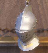 Knight's Charm.jpg