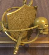 Gold Status Defense Charm.jpg