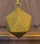 Gold Critical Chance Charm.jpg