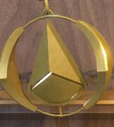 Gold Flank Defense Charm.jpg