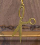 Gold Imbue Dispel Charm.jpg