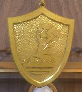 Gold Elemental Defense Charm.jpg