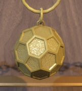 Gold Damage Absorption Charm.jpg