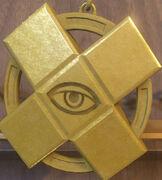 Gold Focus Charm.jpg