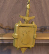 Gold Imbue Damage Mundane Fire Charm.jpg